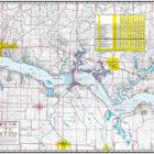 Wheeler & Wilson Lakes 112