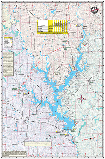Map Of North Macon Ga On Map Images Lets Explore All World Maps - Jackson georgia map