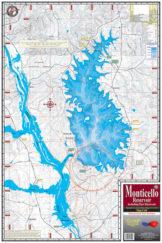 Lake Monticello 310