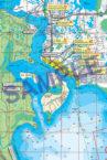 St. Johns River Central Sample 314