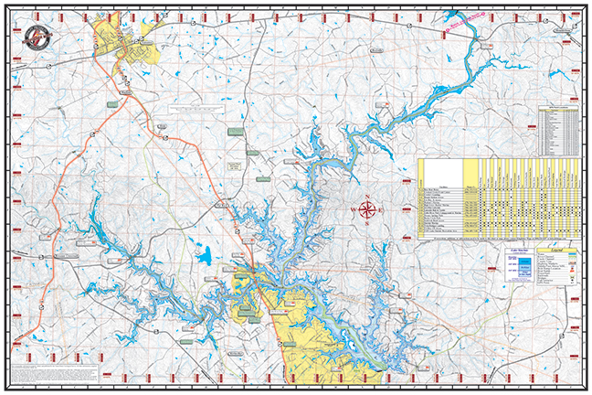 lake oconee map with Lake Oconee Lake Sinclair 317 on 5916263836 further Primera Revolucion Industrial together with Lake michigamme moreover 2nd Small Modular Reactor Conference Opening Speech Steve Byrne President Of Power Generation Sceg as well Naples.