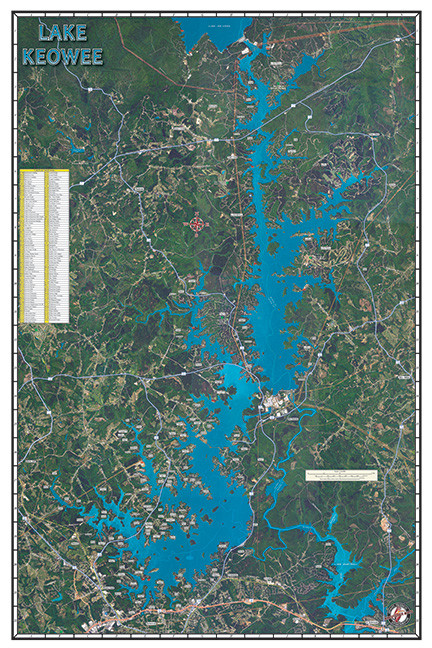 Lake Keowee Subdivision Map #S324 on topo map of lake wateree, topo map of lake murray, topo map of lake lanier, topo map of lake chatuge, topo map of smith mountain lake, topo map of dale hollow lake, topo map of lake of the ozarks,
